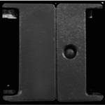 Lanyard Sicherheitsverschluss Schwarz Schluesselbaender Bedrucken Guenstig Kaufen